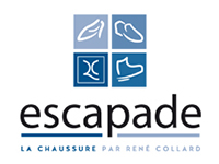 Escapade René Collard
